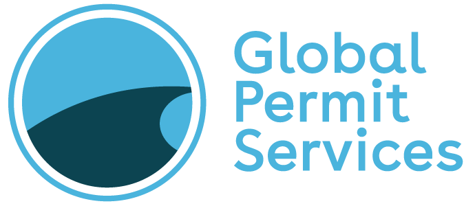 global permit services